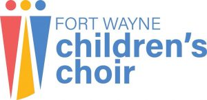 News | Fort Wayne Children's Choir | Come Sing With Us!