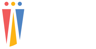 Fort Wayne Children's Choir
