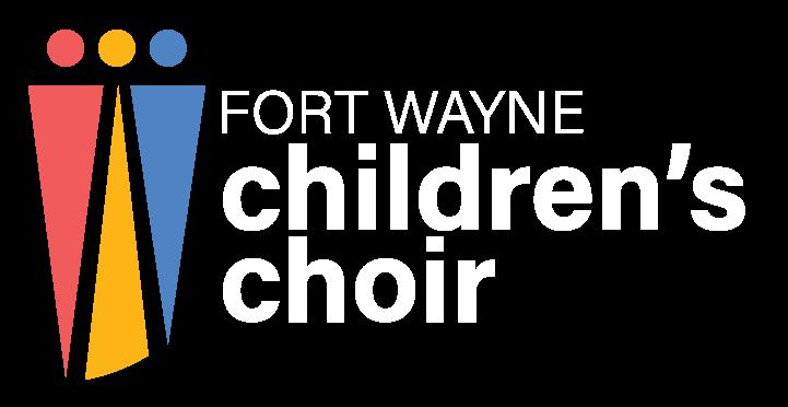 Fort Wayne Children's Choir